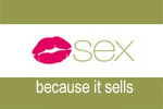 Sex...Because it Sells